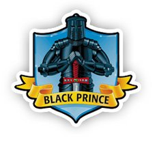 Black Prince Holidays.