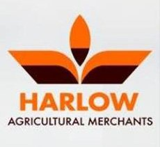 Harlow Agricultural Merchants.