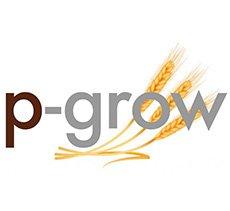 p-grow.